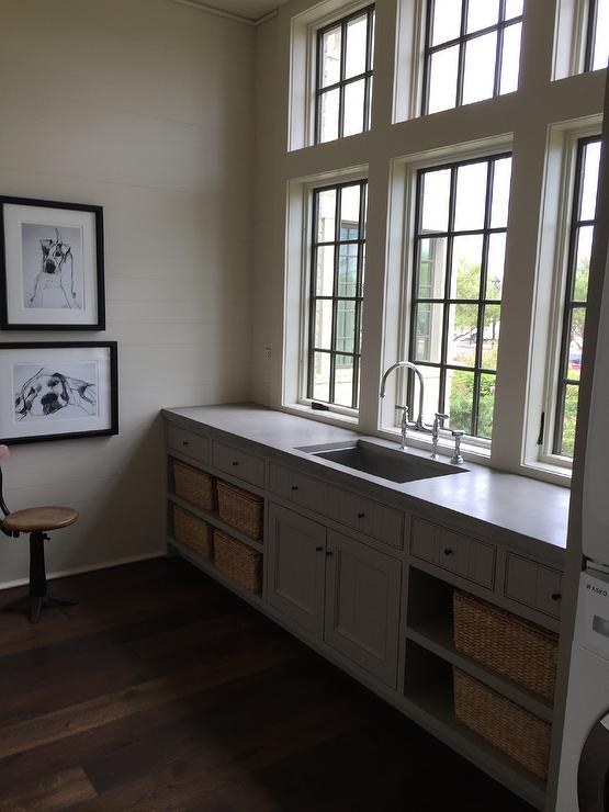 living room sets houston thomasville laundry sink under window - transitional