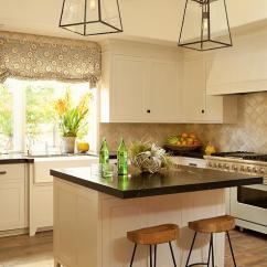 Costco Small Kitchen Appliances Scrub Brush Holder Cream Shaker Cabinets Design Ideas
