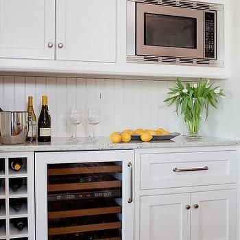 below the counter microwave design ideas