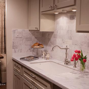 lighting over kitchen sink design ideas