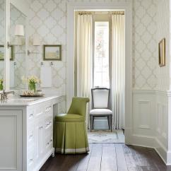 Makeup Vanity Chairs High End Chair Dressing Room Design Ideas