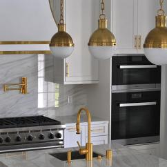 Gold Kitchen Hoods For Sale White And Hood Contemporary