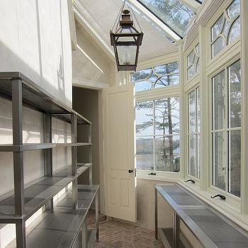 kitchen freestanding pantry bench with back butler's design ideas
