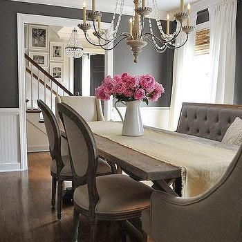 Dining Room design decor photos pictures ideas