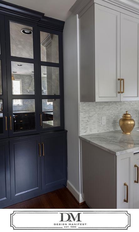 Super White Quartzite Countertops Design Ideas