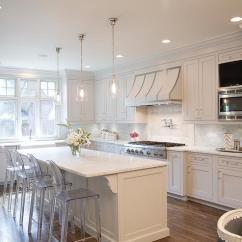 Kitchen Counter Stools Sinks Stainless Vapor Acrylic Bar Cb2 30 Clear Design Ideas