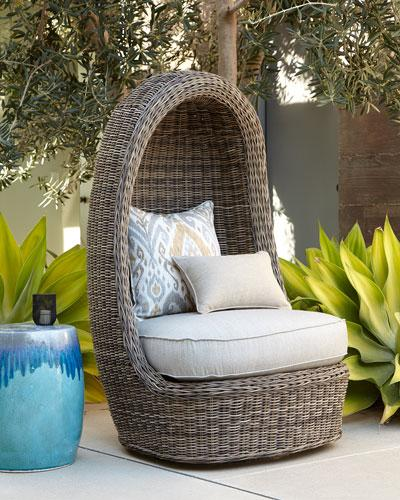 white rattan outdoor sofa leather cleaners nottingham interior design products, bookmarks, design, inspiration ...