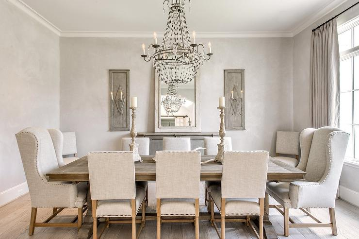 Interior design inspiration photos by Talbot Cooley Interiors
