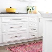 ikea kitchen cabinet handles  Roselawnlutheran
