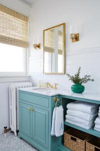 8 Easy And Cheap Things You Can Do To Transform Your ...
