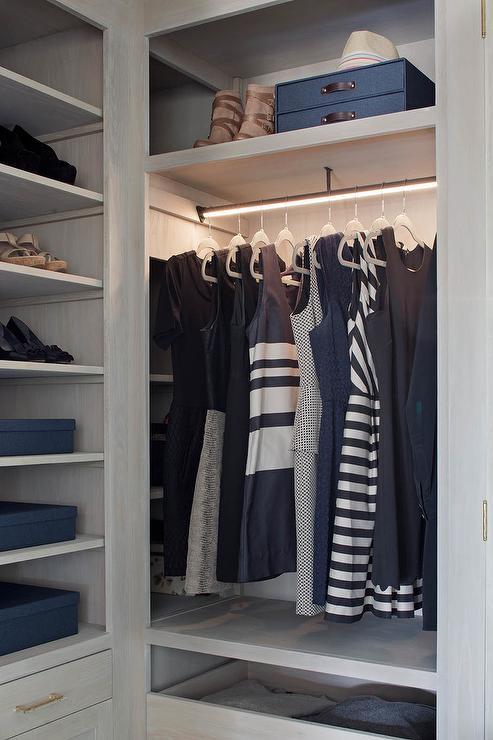Pull Out Shoe Shelves Design Decor Photos Pictures