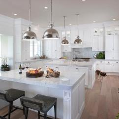 Islands For The Kitchen Large Double Design Ideas With 2 View Full Size