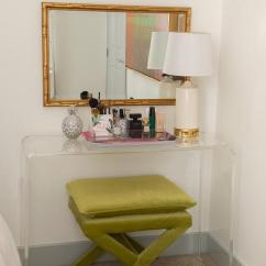 Rolling Stool Chair Tj Max Chairs Clear Acrylic Vanity Design Ideas