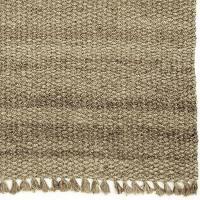 natural jute rugs | Roselawnlutheran