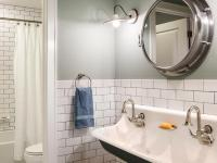 porthole bathroom cabinet - 28 images - very cool antique ...