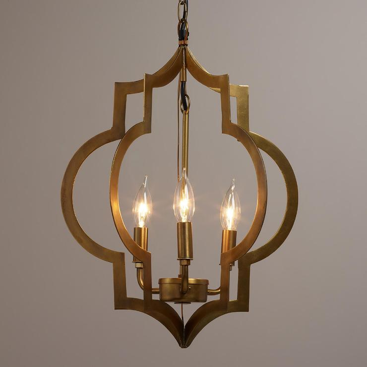 Wiring Light Fixture Gold Silver