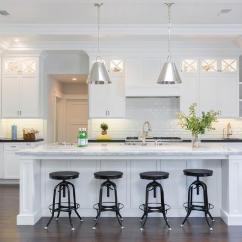 Kitchen Window Treatments Above Sink Chromcraft Furniture Chair With Wheels Island Super White Quartzite Countertop ...