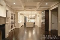 Coffered Ceiling Design Ideas