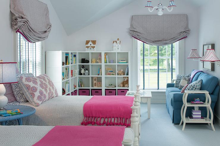 pink throw pillows for sofa wood designs 2018 interior design inspiration photos by blend design.