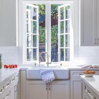 Kitchen Window Design - [audidatlevante.com]