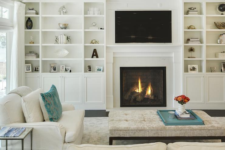 view more living rooms raquo
