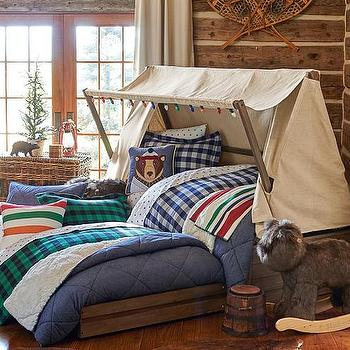 Plum Amp Bow Callin Trundle Daybed I Urban Outfitters