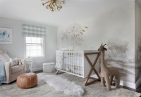 Interior design inspiration photos by Erin Gates Design.