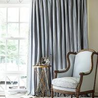 Bedroom Reading Chair Design Ideas