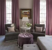 Purple And Gray Bedroom Ideas Design Ideas
