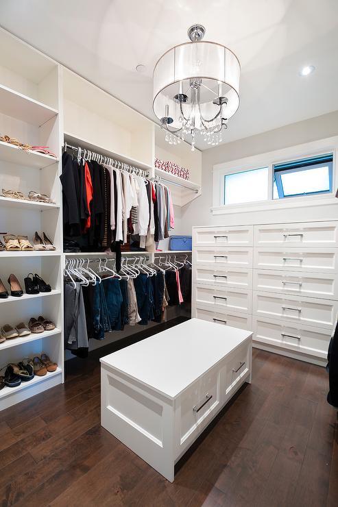 Closet design decor photos pictures ideas inspiration paint colors and remodel