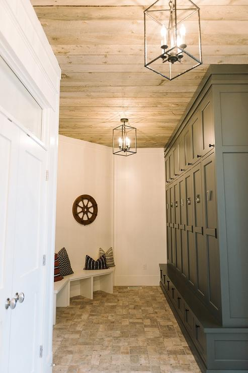 metal wall art decor for living room photos of rooms with black leather furniture mudroom plank ceiling and osborne lanterns - cottage ...