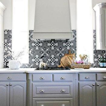 merola tile twenties classic ceramic