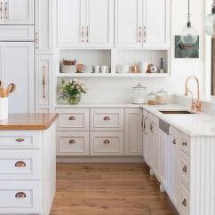Kitchen Cabinet Hardware Kraus Sinks Copper Design Ideas