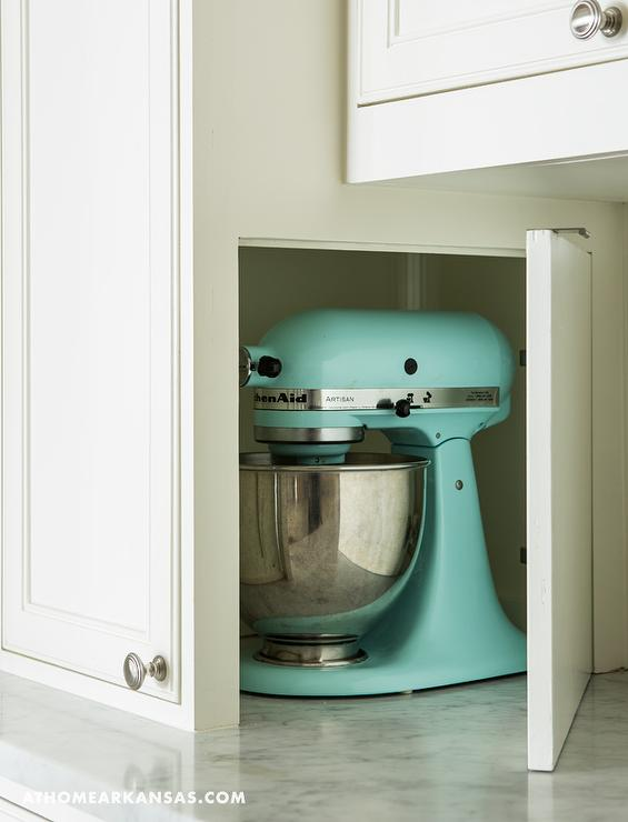 kitchen aid cabinets islands for sale with kitchenaid mixer cabinet transitional