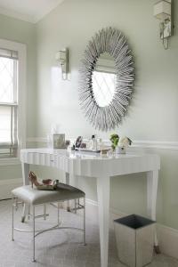 Bedrooms French Doors In Dressing Rooms Design Ideas