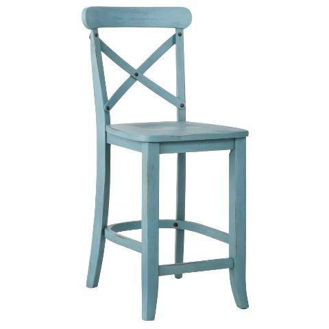 counter height chairs target wooden childrens table and australia paris bistro natural navy bar stool