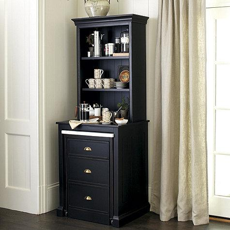 living room furniture with storage pinterest black caleb coffee bar