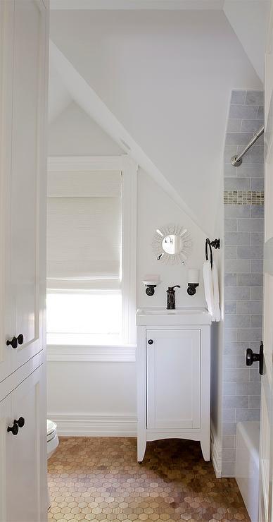 Countertop Bathroom Accessories