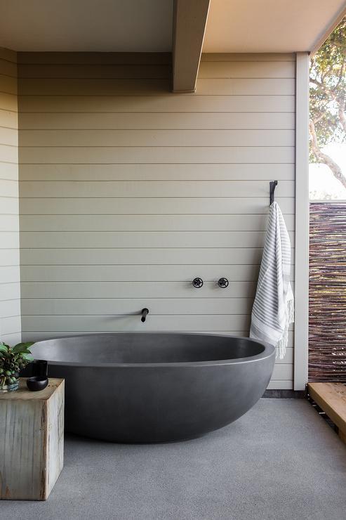 Deckpatio design decor photos pictures ideas inspiration paint colors and remodel  Page 1