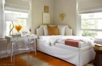 Bedroom design, decor, photos, pictures, ideas