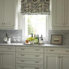 Raised Panel Kitchen Cabinets Small White Sinks Ivory Design Ideas