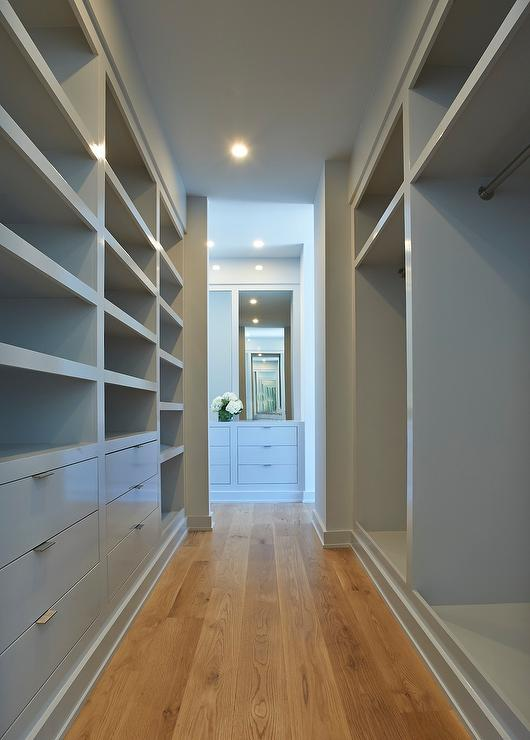 Closet design decor photos pictures ideas inspiration paint colors and remodel