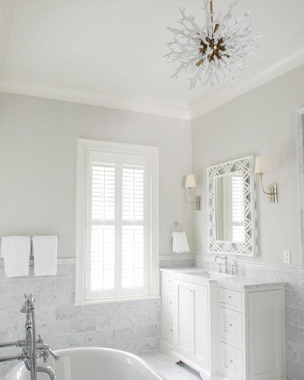 Small Chandelier For Bathroom chandelier astonishing