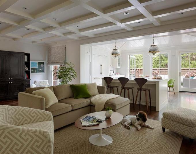 Beige Velvet Sofa Living Room Thecreativescientistcom