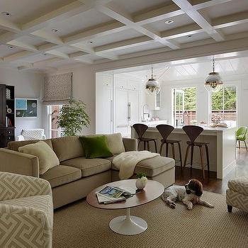 sofa design ideas cotton canvas one piece slipcover camel
