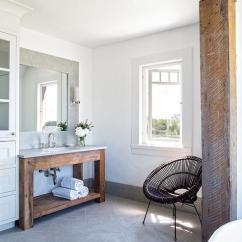 Dark Gray Living Room Rug Furniture San Diego Wood Beam Corbels Design Ideas