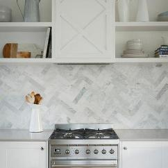 Oil Rubbed Bronze Kitchen Faucets Refinishing Countertops Gray Quartz Design Ideas