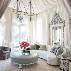 Hollywood Regency Living Room Decorating Ideas Pictures Of Modern Rooms Decorated Style Design