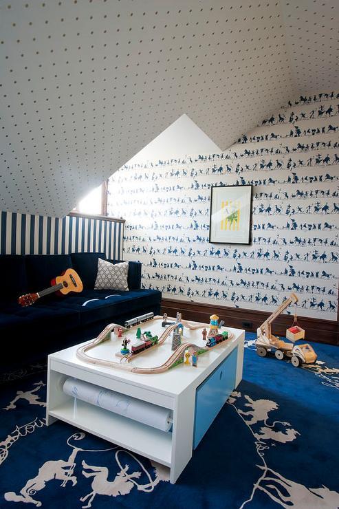 plastic kid chairs academy beach attic playroom design ideas