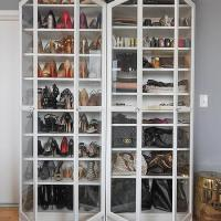 Closet design, decor, photos, pictures, ideas, inspiration ...